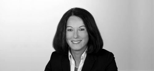 Sabine Kleber