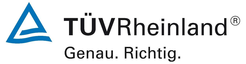 TUEV-Rheinland
